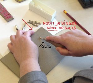guts-fout