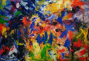 kunst-wereldwijd-2013-abstract-1a-100x70