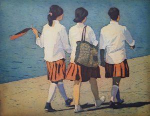 marcel-schellekens-schilderijen