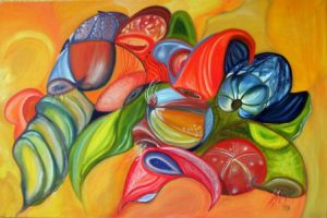 schilderijen%20008_1